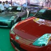 Myanmar Imported Cars