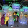 ice wonderland – credit voice weekly
