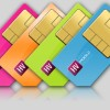 myanmar low cost sim card